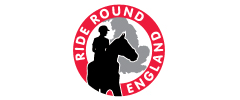 Ride Round England - Home